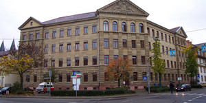 Landesamt für soziales jugend und versorgung landau