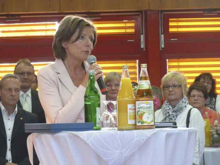 Schön Getränke Dreyer Bilder - Hauptinnenideen - nanodays.info